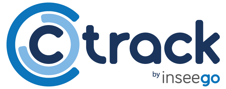 CTrack Fleetmanagement Oplossingen